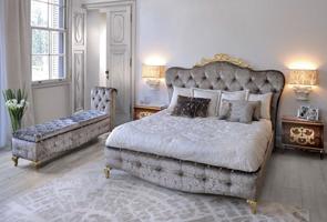 спальни италия классические и современные от лучших производителей